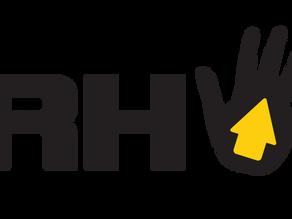 Reaching Higher: Our Response To COVID-19 (Coronavirus)