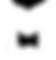 Macat_Logo_No-Strap_RGB_White.png