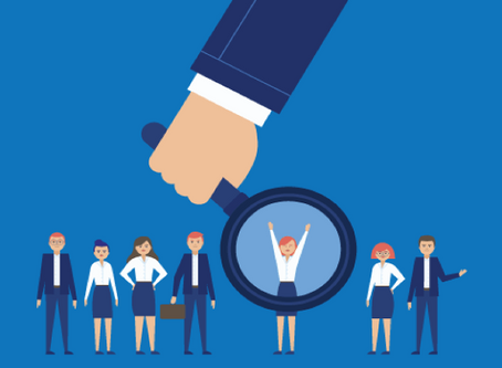 How To Manage Talent Effectively?