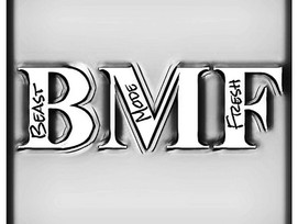 MadLMusic AKA BeastModeFresh BMF Our intention is have and create quality music that you will enjoy.