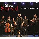 cd-gilles-servat-70-ans-a-l-ouest.jpg
