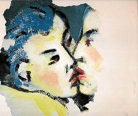 dominique-babilotte-la-promesse-du-baise