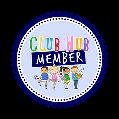 Club Hub Member