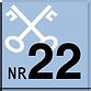 nr22leiden_logo-150x150.png