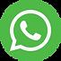 regalarama-whatsapp-informacion-mayoreo-mexico