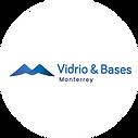 vidrio-y-bases-monterrey.png