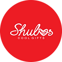 shulos-cool-gifts-01-01.png
