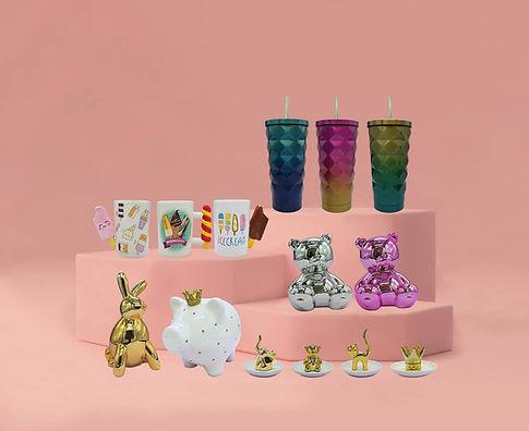 productos-regalarama-regalos-termos-taza