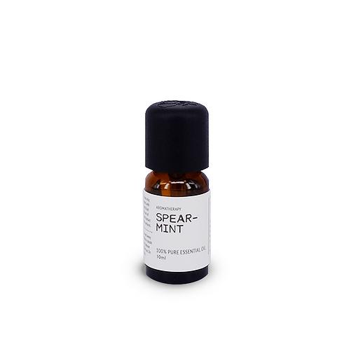 Essential Oil - Spearmint