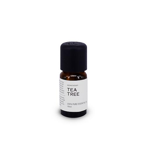 Essential Oil - Tea Tree