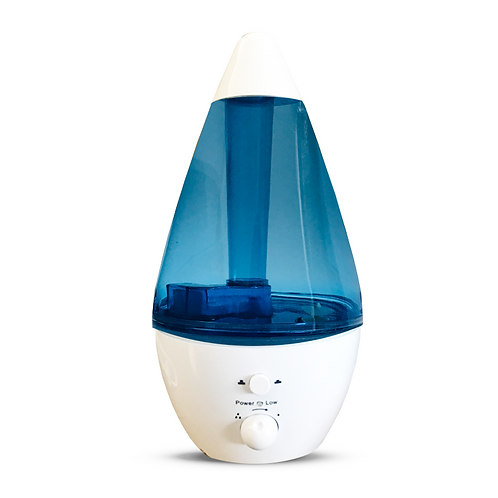 Mini Humidifier Model 6650