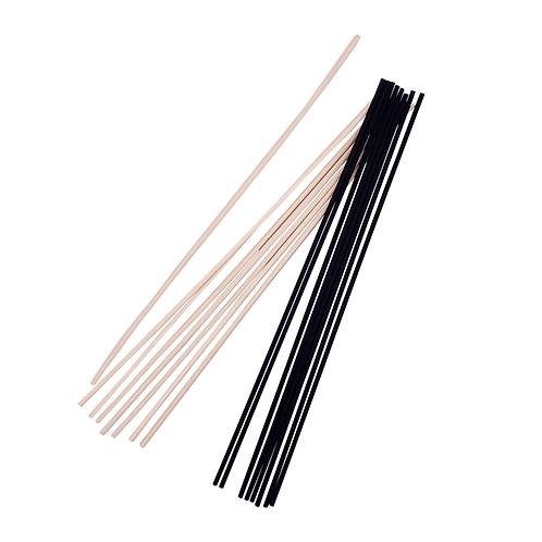 Reed Sticks