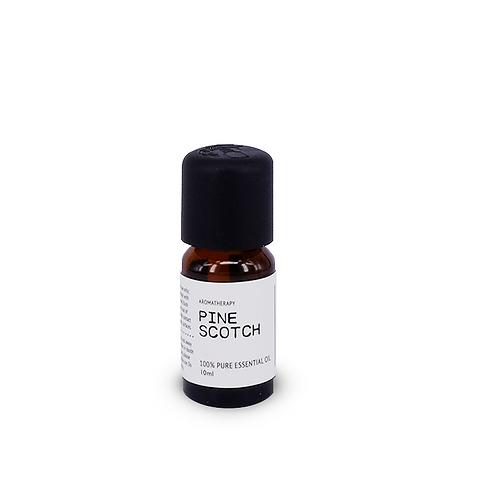 Essential Oil - Pine Scotch