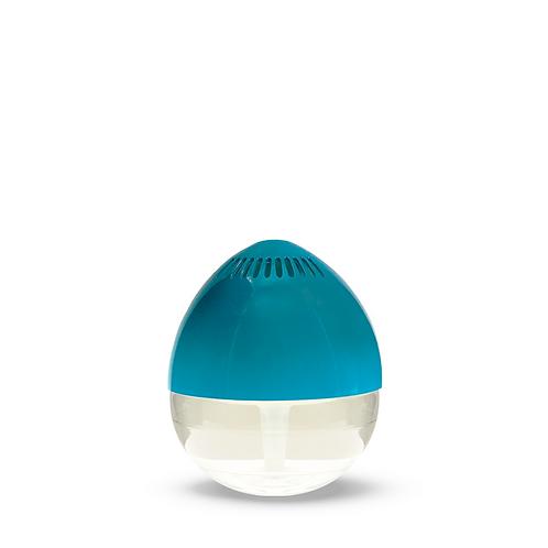 Mini Egg Air Purifier