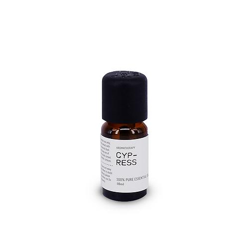 Essential Oil - Cypress