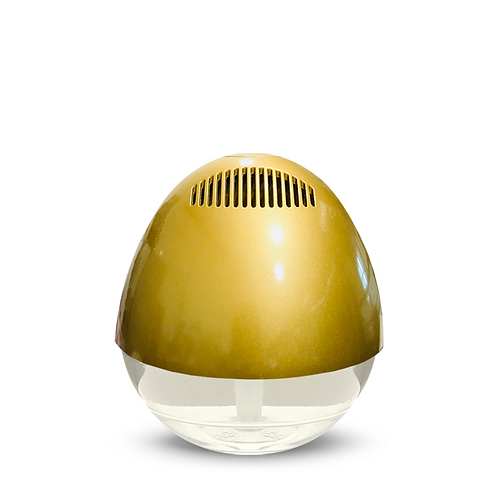 Bio Ionizer Air Purifier