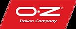 oz_italiancompany_logo.png