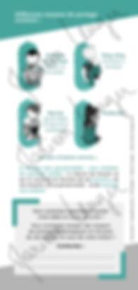 flyer_portage_gal_nom-GRIS PERSO_WEB.jpg