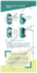 flyer_portage_gal_HD-ANIS 2.jpg