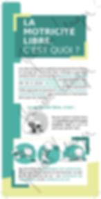 flyer_motricité_gal_HD-ANIS_WEB.jpg