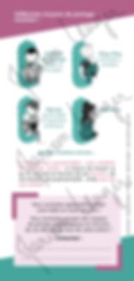 flyer_portage_gal_nom-ROSE PERSO_WEB.jpg