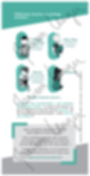 flyer_portage_gal_HD-GRIS2.jpg