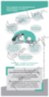 flyer_motricité_gal_HD-GRIS 2_WEB.jpg