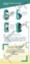 flyer_portage_gal_nom-ANIS PERSO_WEB.jpg