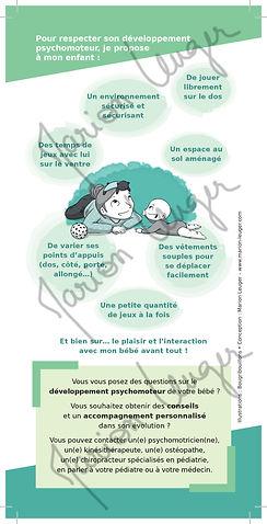 flyer_motricité_gal_HD-VERT CLAIR 2_WEB.