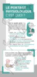 flyer_portage_gal_nom-GRIS_WEB.jpg