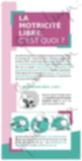 flyer_motricité_gal_HD-ROSE_WEB.jpg