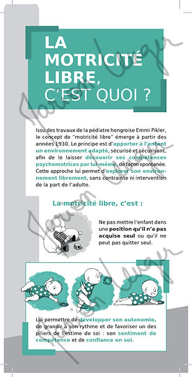 flyer_motricité_gal_HD-GRIS_WEB.jpg