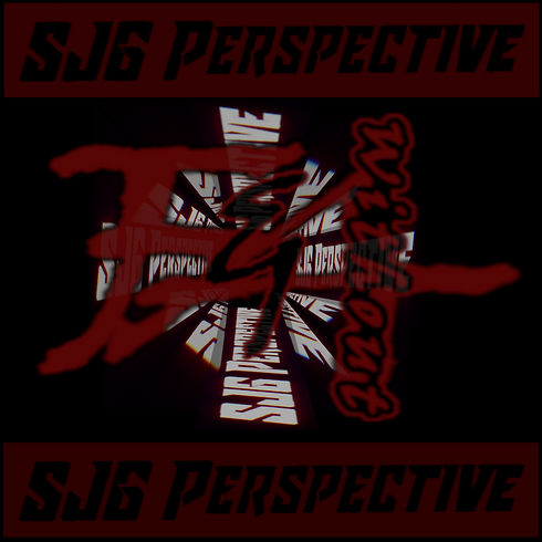 SJG Perspective New Logo5.png