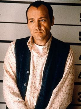 Like 'Keyser Söze' the documents disappeared!
