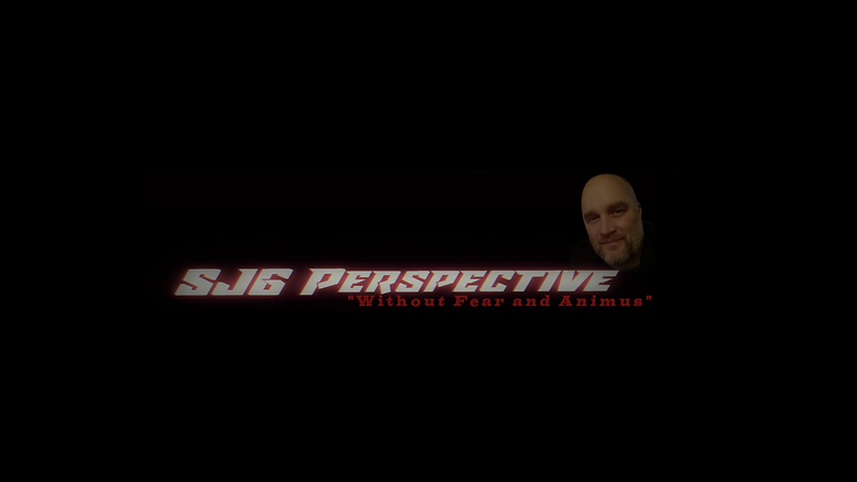 SJG Perspective Banner 2556 by 1440.png