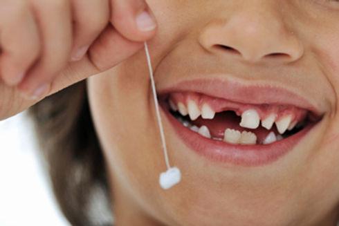 Ortodontik tedavi zamanlaması