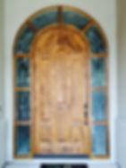 Front door refinishing phoenix, door refinishing phoenix, second chance doors, second chance doors phoenix