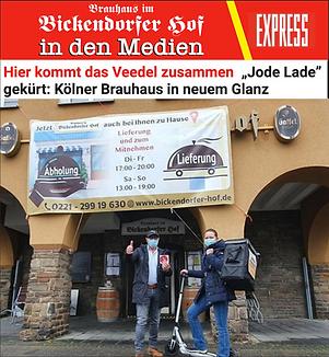 media_bickendorfer_hof.png
