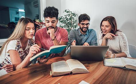 Study-Group-web.jpeg