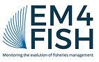 EM4Fish logo.jpg
