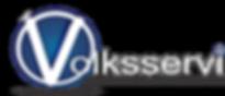Logo Volksservi.png
