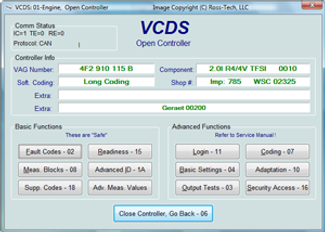 small-vcds-opencontroller.png