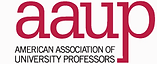 aaup-logo-2_0.png