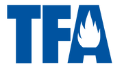 TFA logo-BLUE-01.png