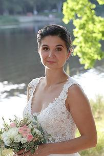 mariage audrey et maxime (221).jpg