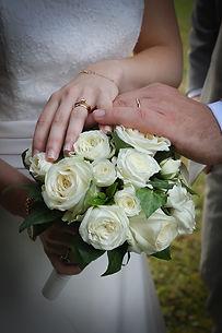 mariage de Marine et damien(613).jpg
