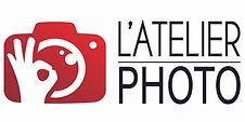 logo atelier photo.jpg