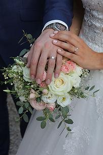 mariage audrey et maxime (82).jpg