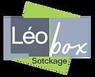 logo leo box png.png