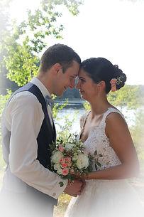 mariage audrey et maxime (109).jpg